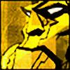 magnetichead's avatar