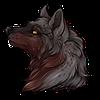 magneticknives's avatar