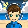 MagneticMichael's avatar