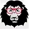 MagneticRebellion1's avatar