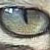 MagneticWar's avatar