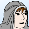 Magnetin's avatar