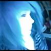 magnetismm's avatar
