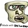magnetixas's avatar