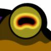 MagnetMonster's avatar