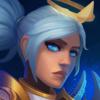 magneto2's avatar