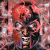 Magneto666666's avatar