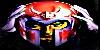 MagnetoFans's avatar
