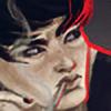 magnetowasleft's avatar