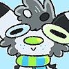 MagnettheMutt's avatar