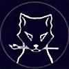MagnificentMongoose's avatar