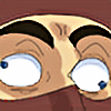 magnificentplz's avatar