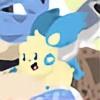 MagnifiedSun's avatar