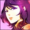 MagnifiqueN's avatar