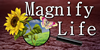 Magnify-Life's avatar