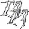 magnim's avatar