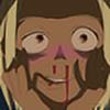 Magnitud13's avatar