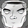 Magnitude10's avatar