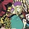 Magnius159's avatar