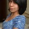 Magnolia-25's avatar