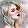 Magnolia-Elv's avatar