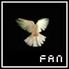 magnolia-luv's avatar