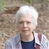 Magnolia57's avatar