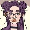 MagnoliaJaye's avatar
