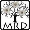 magnoliaroaddesigns's avatar