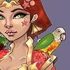 MagnoliasDragon's avatar