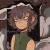 MagnoliaTheWolf369's avatar