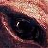 MAGNOLIUS-COLLECTION's avatar