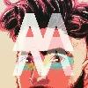magnomalo's avatar
