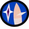 Magnonette's avatar