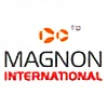 magnoninternational's avatar
