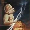 Magnorion's avatar