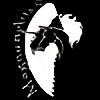 Magnum-Arts's avatar