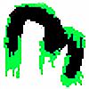 Magnum-PI's avatar