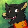 MagnumFolf's avatar
