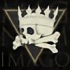 MagnumImago's avatar