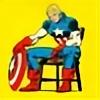 MagnumMaximoffFanArt's avatar