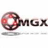 magnumxd's avatar