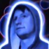 magnus-a's avatar