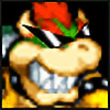 Magnus-Bowser's avatar