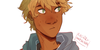 Magnus-Chase's avatar