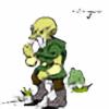 Magnus73's avatar