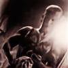 MagnusBjerede's avatar