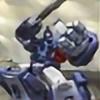 MagnusDune's avatar