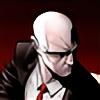 Magnusmac69's avatar