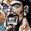 Magnusman's avatar